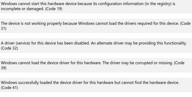 ¿Cómo resolver el problema de CD-ROM, DVD, o Unidad de Disco no está Funcionando