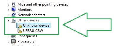 comment réparer l'ordinateur qui s'arrête sans avertissement