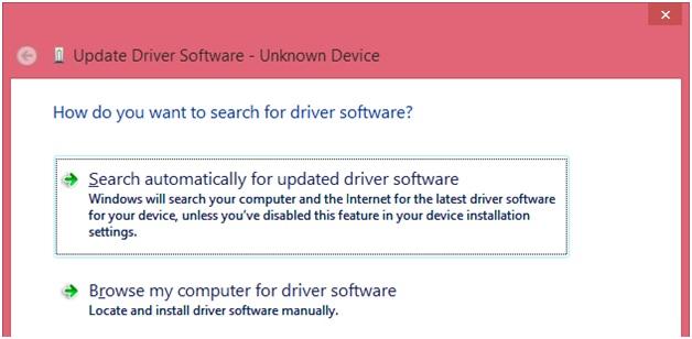 résoudre l'erreur de l'ordinateur qui s'arrête sans avertissement