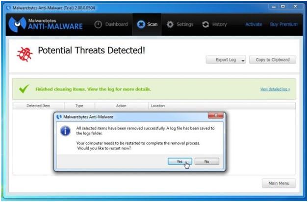 ¿Qué Hacer si Mi Proceso Inactivo de Sistema de Windows está Activo?