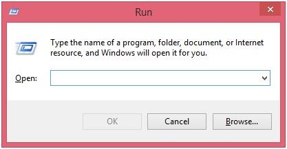 erreur inconnue du périphérique PCI dans le gestionnaire de périphériques Windows