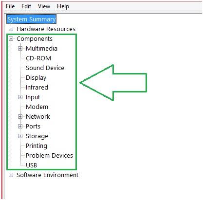 problème de périphérique PCI inconnu dans gestionnaire de périphériques Windows