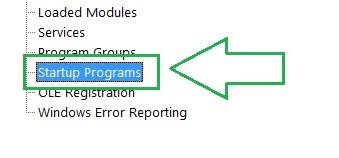 périphérique PCI inconnu dans le gestionnaire de périphériques Windows