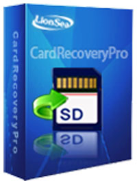 Pro Card Recovery
