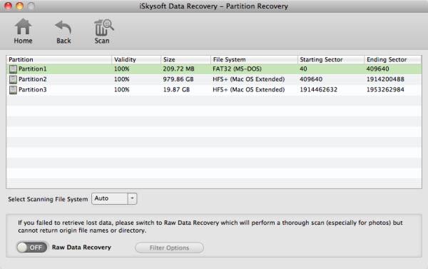 كيفية تهيئة USB ماك وكيف يمكن استرداد الملفات من USB مهيأ