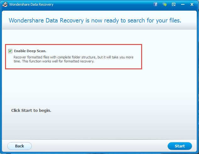 Recuperación de Tarjeta SD Samsung Pro en Windows