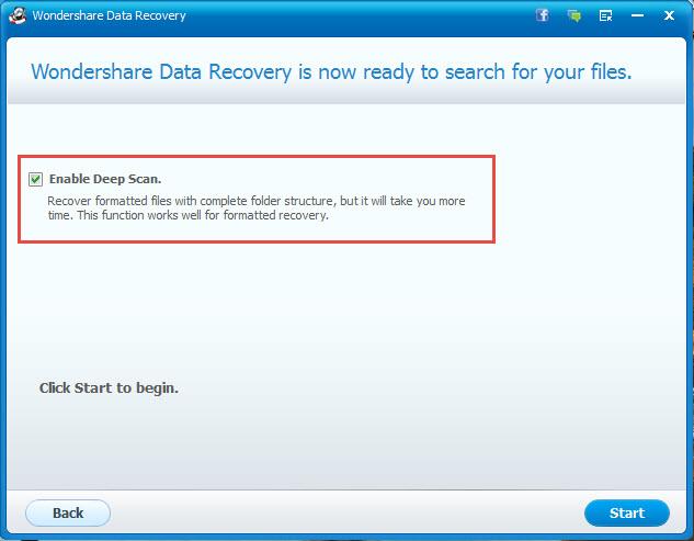 Cómo Recuperar Datos de Samsung Pro Micro SD