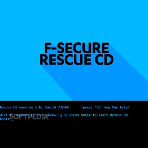 Recuperación de Datos Linux 04