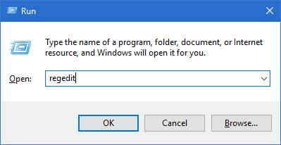 récupérer les pièces jointes des e-mails supprimés dans outlook étape 2