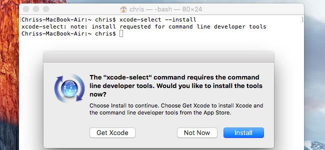 escribir en unidad NTFS en mac paso 2