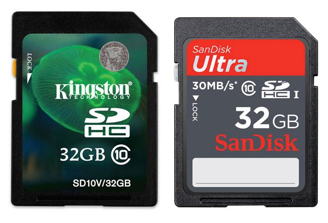 Unidad Flash USB: Puedes Hacer Mucho Más de lo que Imaginas