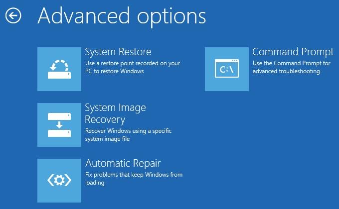 Was ist Windows PE