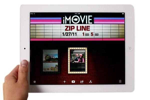 Recuperació de iMovie: Cómo Recuperar Archivos Borrados de iMovie