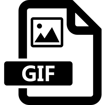 what is a gif file