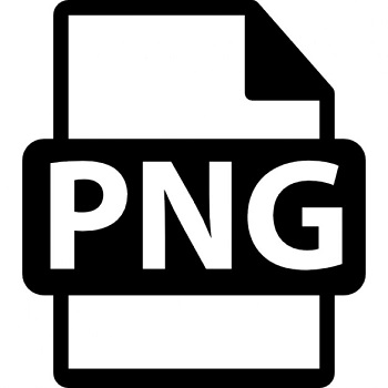 what is a png file