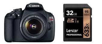 Erro 04 Canon