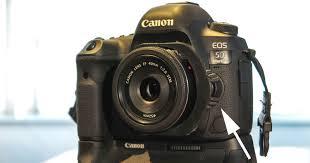 Erro 60 Canon