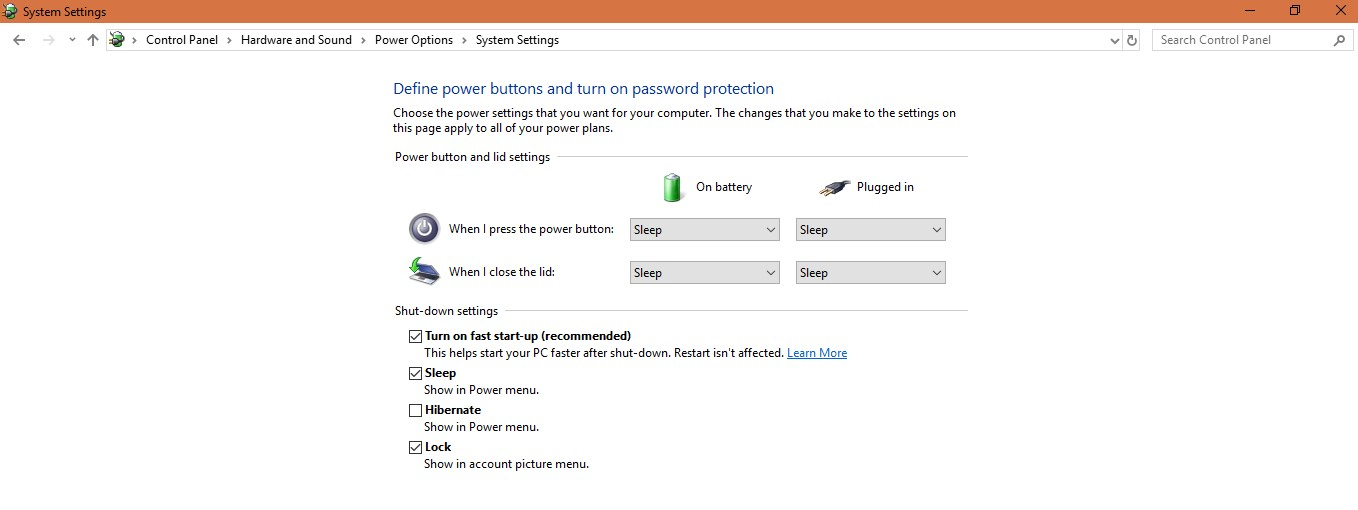 Tips to Fix Windows 10 Slow Boot/ Startup