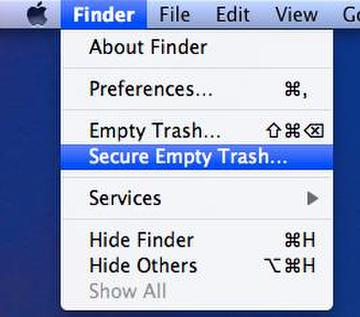 Secure_empty_trash1