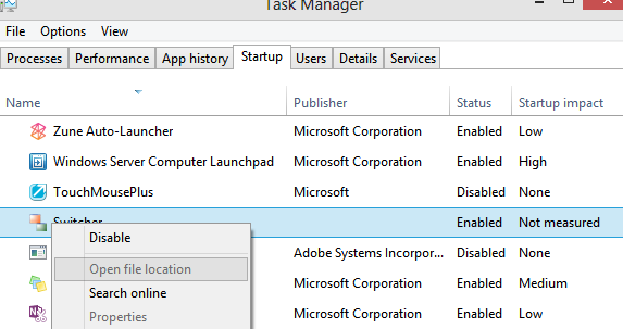 How to Optimize Windows 10 Performance