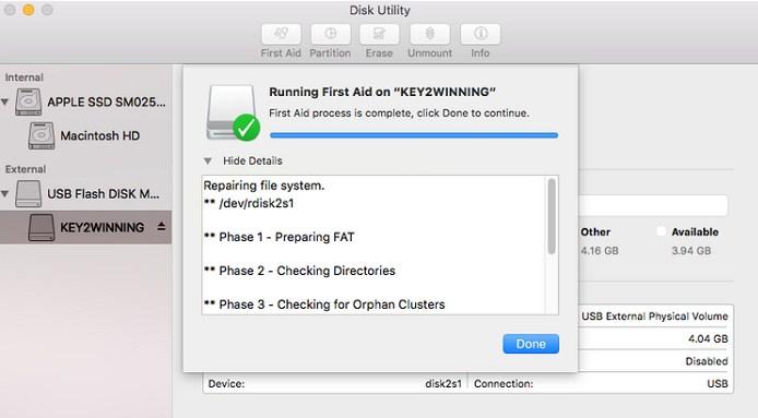 create-a-bootable-installer