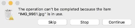 empty-mac-trash6