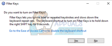 How to Fix USB Mouse and Keyboard Not Working Windows 10