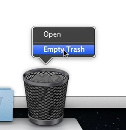 empty-mac-trash12