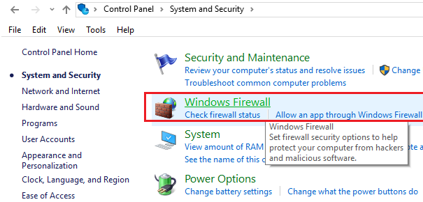 How to Fix Windows 10 Creators Update Install Stuck Issue