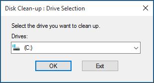 How to Fix Windows 10 Freezes Randomly