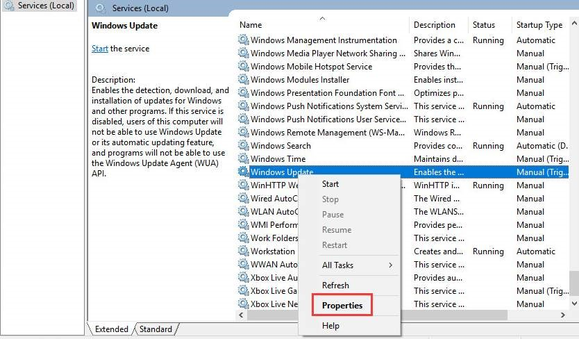Solved: Windows 10 Upgrade Stuck at 99%