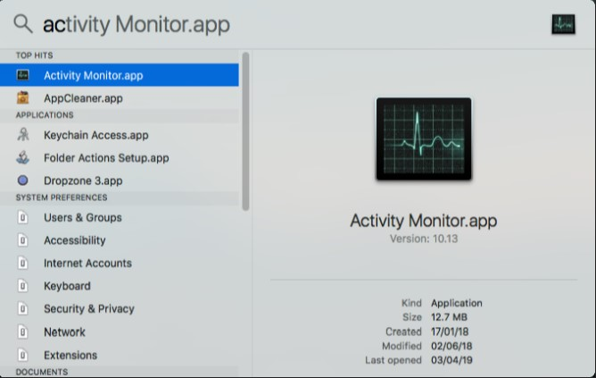 activity-monitor-spotlight-3