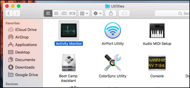 activity-monitor-utilities-folder-4