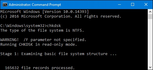 chkdsk-command-prompt