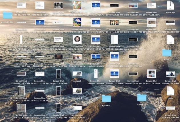 clean-up-desktop