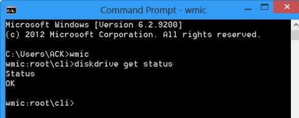 command-prompt-wmic