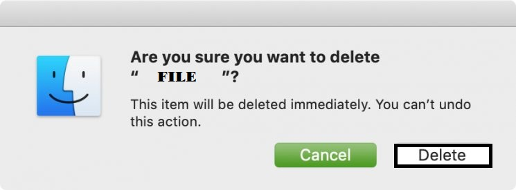 confirm-delete-file