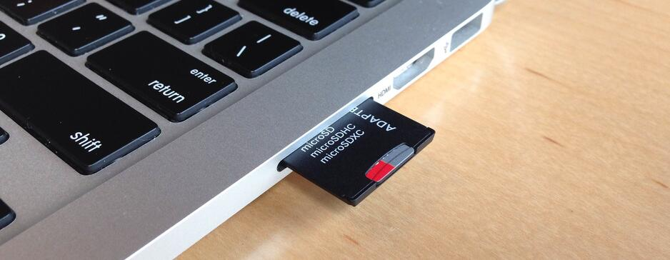 connect-sd-card-to-mac-11
