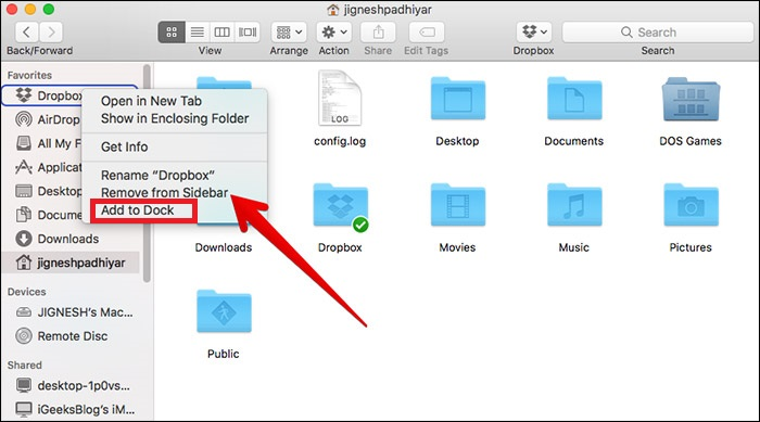 dropbox-add-to-dock