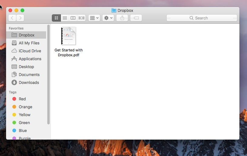 dropbox-finder-mac