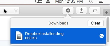 dropbox-installer-download