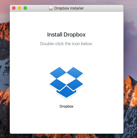 dropbox-installer-wizard