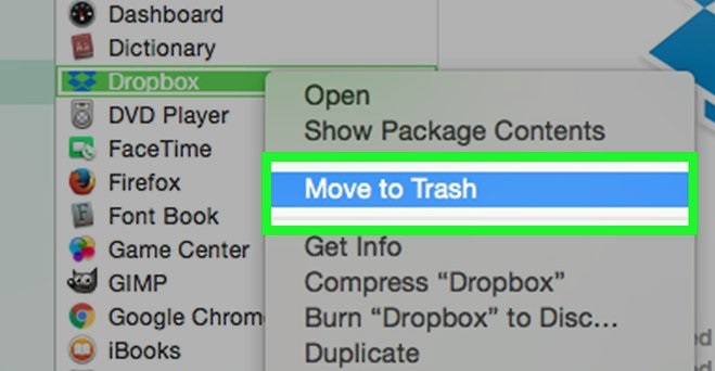 dropbox-move-to-trash