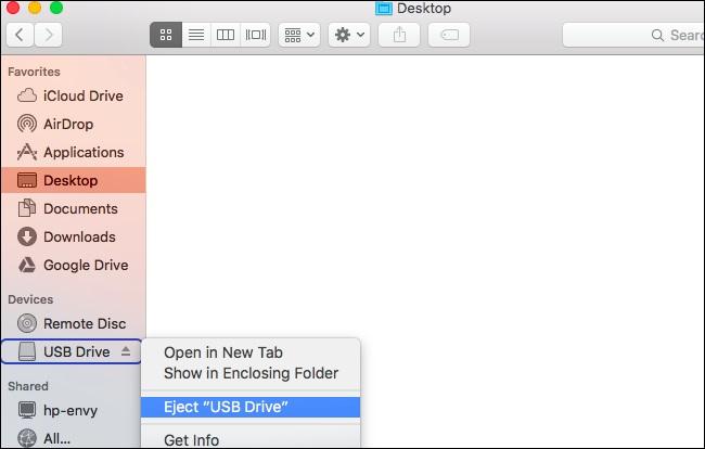 eject-usb-drive-mac