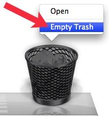 empty-trash-mac