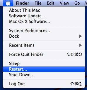 finder-restart-mac