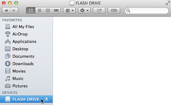 flash-drive-mac-sidebar
