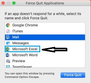 force-quit-mac-app