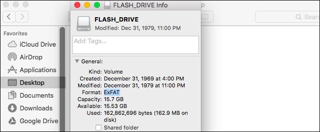 format-info-usb-drive