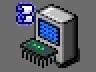 hardware-test-symbol